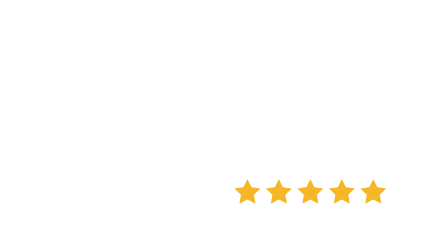 Home Advisor Reviews - Alliance Fire Water Storm Restoration