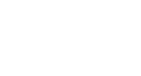 Limited Lifetime Warranty - Alliance Restoration