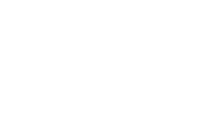 Made-in-USA - Alliance Restoration