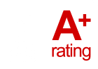 bbb A+ rated - Alliance Restoration