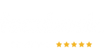 Facebook Reviews - Alliance Fire Water Storm Restoration