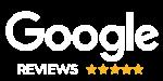 Google Reviews - Alliance Fire Water Storm Restoration