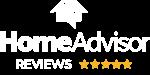 Home Advisor Reviews - Alliance Fire Water Storm Restoration